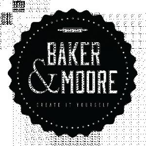 Baker & Moore