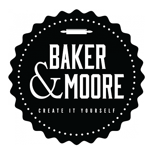 Baker and Moore