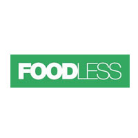 Foodless